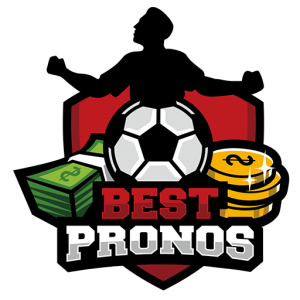 Best Pronos APK MOD For Cellphone