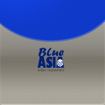 Blue Asia  APK MOD For IOS & ANDROID