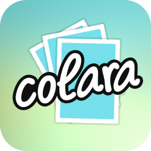 Colara Mobile UNLIMITED APK For Mobile