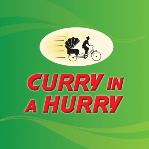 Curry In a Hurry APK MOD For Mobile Phone