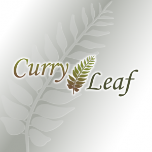 Curry Leaf Takeaway APK MOD For Mobile Phone