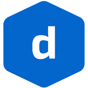 Donaldson Manila UNLIMITED APK For Android