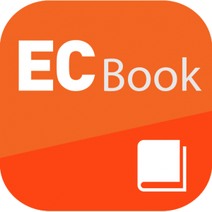 ECBook 3.0.0.1 MOD APK For Mobile Phone