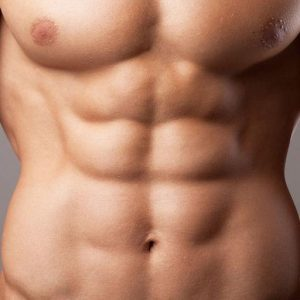 Fitway: Daily Abs Workout free UNLIMITED APK For Mobile