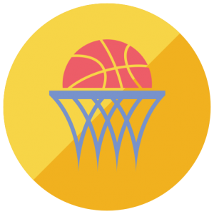 LEB ORO basketball APK MOD For Android