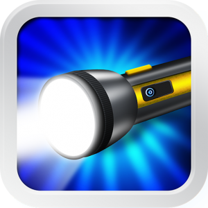 LED Flashlight HD + SOS UNLIMITED APK For Smart Phone