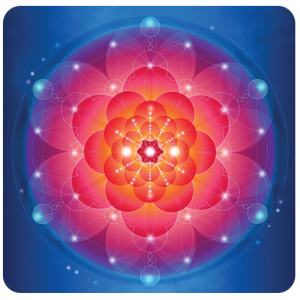 Law of Attraction Space 2.1.0 MOD APK For Smart Phone