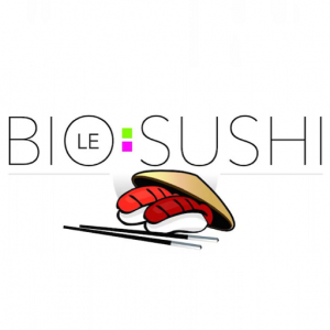 Le Bio Sushi APK MOD For Cellphone