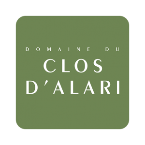 Le Clos d'Alari UNLIMITED APK For Mobile
