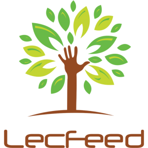 LecFeed APK MOD For Android