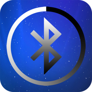 LedBlue UNLIMITED APK For Mobile
