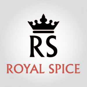 Royal Spice MOD APK For Android