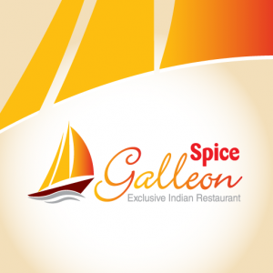 Spice Galleon MOD APK For Cellphone