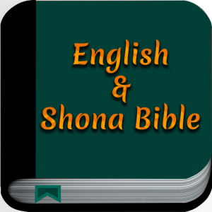 Super English & Shona Bible 0.2 UNLIMITED APK For Android