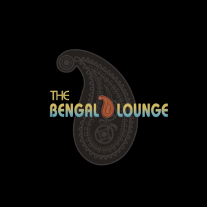 The Bengal lounge APK MOD For Mobile