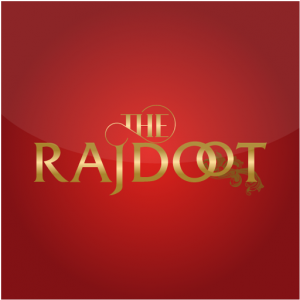 The Rajdoot Indian MOD APK For Mobile Phone