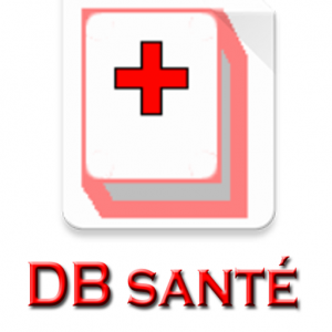 db santé UNLIMITED APK For IOS & ANDROID
