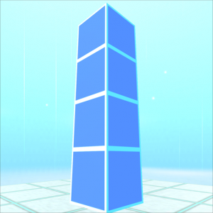 physics puzzle games Bricks MOD APK For Android