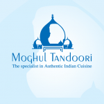 Moghul Tandoori APK MOD For Smart Phone