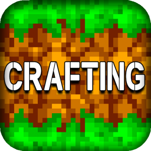 Crafting and Building 1.1.6.30 APK MOD For Mobile