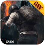 Guide for pupg pro mobile tips 1 APK MOD For Smart Phone