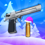 Gun Gang 1.15.2 MOD APK For Android