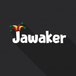 Jawaker Trix, Tarneeb, Baloot, Hand & More 19.4.1 MOD APK For IOS & ANDROID