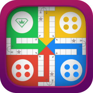 Ludo STAR 1.37.1 UNLIMITED APK For Mobile Phone
