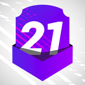 MAD FUT 21 Draft & Pack Opener 1.1.7 MOD APK For Cellphone
