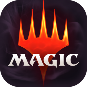 Magic: The Gathering Arena 2021.1.30.478 MOD APK For Cellphone