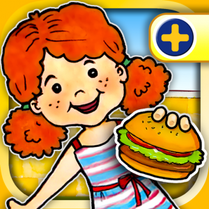 My PlayHome Plus 1.1.3.35 MOD APK For Android