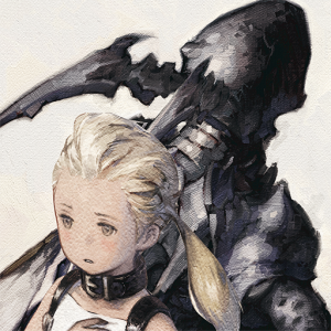 NieR Re[in]carnation 1.0.4 UNLIMITED APK For Mobile Phone