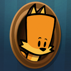 Suspects: Mystery Mansion 0.5.1 UNLIMITED APK For Mobile Phone