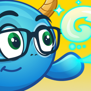 Warghs | Match 3 Puzzle Game 1.80 UNLIMITED APK For IOS & ANDROID