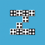 Z Play 1.0.7 UNLIMITED APK For Android