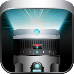 Compass, Torch light flash for samsung phone 1.5.2 APK MOD For Android